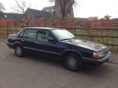 gebraucht Volvo 960 3,0 24V - B6304FS