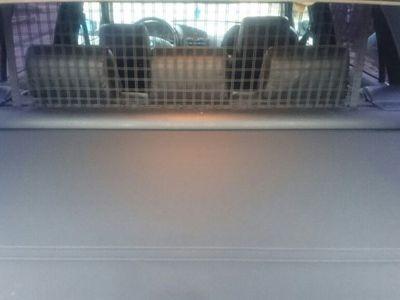gebraucht BMW 323 Touring