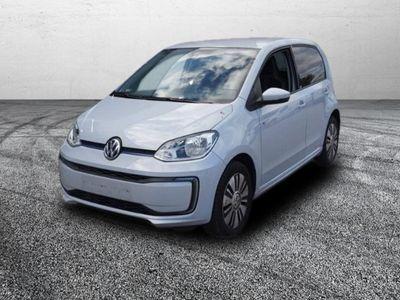 gebraucht VW e-up! up!beh.Frontsch. Klimaaut. SHZ Bluetooth