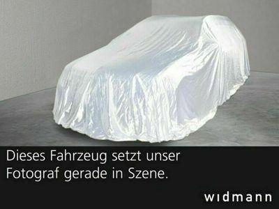 gebraucht Mercedes Vito 116 CDI Kasten Extralang bei Gebrachtwagen.expert