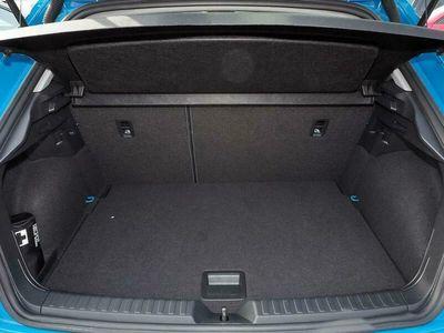 gebraucht Audi A1 Sportback S line 30 TFSI S DAB+SMARTPHONE INT