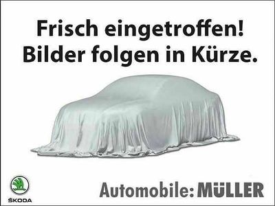 gebraucht Jeep Compass 1.4 MultiAir Active Drive Automatik Limited Limited 4WD