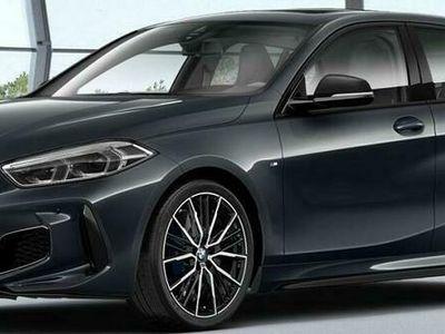 gebraucht BMW 1M VORLAUFFAHRZEUG