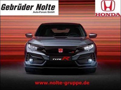 gebraucht Honda Civic Civic Type R2.0 VTEC Turbo Type R Sport Line