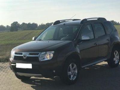 gebraucht Dacia Duster 1.6 16V 4x2