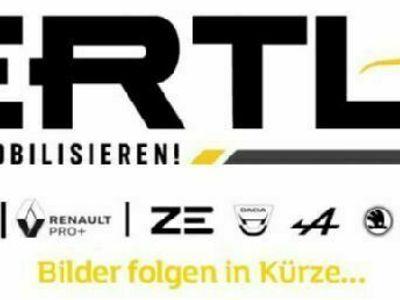 gebraucht Renault Trafic ENERGY dCi 125 L2H1 Komfort