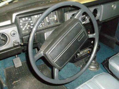 gebraucht Volvo 140 144 142
