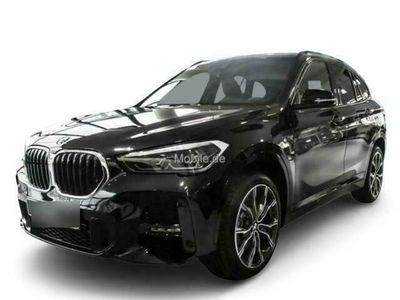 gebraucht BMW X1 sDrive20i M-Sport LED HIFI Kamera CarPlay DAB