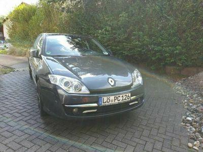 gebraucht Renault Laguna 2.0 16V 140 Dynamique