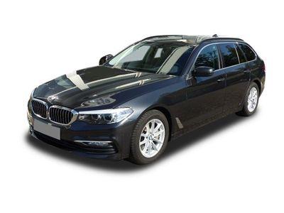 used BMW 530 3.0 Diesel