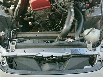 gebraucht Honda S 2000