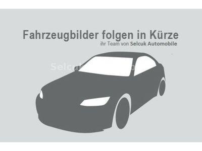 used Nissan Navara Pick-up Double Cab LE V6 4X4 *SD*AHK*