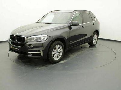 gebraucht BMW X5 X5xDrive30d Sport-Aut.+XENON+NAV+PDC+EU6