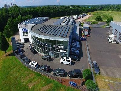 gebraucht Peugeot Traveller Allure L2 BlueHDi180 S&S EAT8,Leder,Na