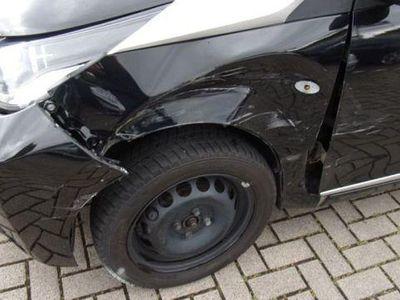 gebraucht Toyota Aygo x-clusiv