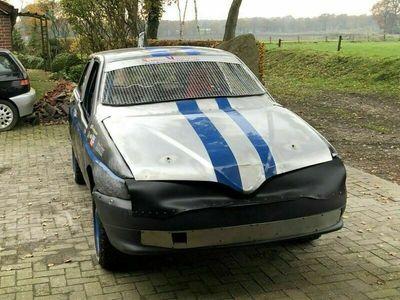 gebraucht Alfa Romeo 145 Autocross Alfa1.4 16v 103ps als in Dötlingen