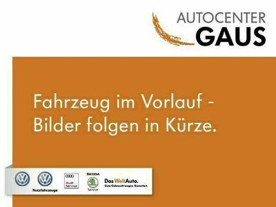 gebraucht VW Beetle Cabriolet 1.2 TSI SHZ GRA PDC