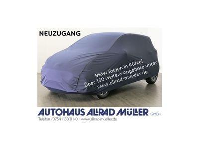 gebraucht Hyundai Kona 1.6 T-GDi DCT Trend NAVI Voll-LED-Paket Alu