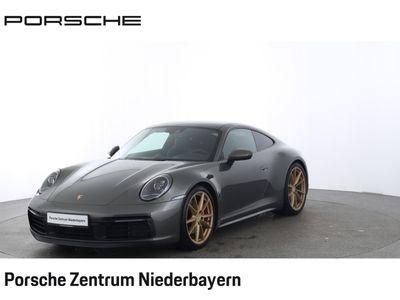 gebraucht Porsche 911 Carrera S 992 (911)