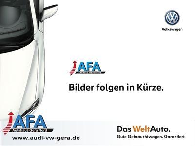 second-hand VW up! 1,0 Move Klima,Sitzhzg