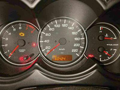 gebraucht Daihatsu Copen