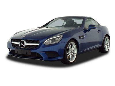 gebraucht Mercedes 300 SLC
