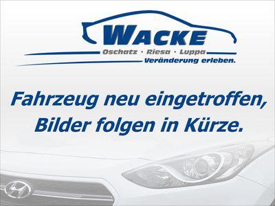 gebraucht VW Golf Plus  Comfortline. 5-TÜRIG
