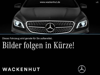 gebraucht Mercedes S350 d 4Matic Panorama Airmatic Distronic Sthzg