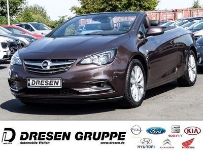 gebraucht Opel Cascada Innovation ecoFlex 1.4