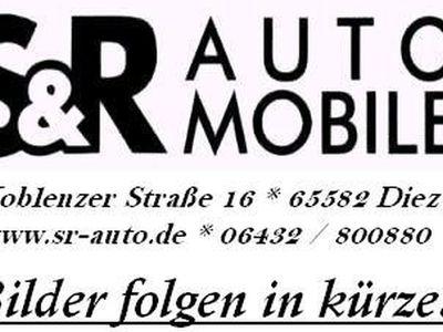 gebraucht Suzuki Jimny Jimny1.3