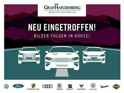 gebraucht Audi Q2 Design 35 TDI quattro S-Tronic Navi AHK LED