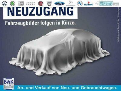 gebraucht VW T-Cross - 1.5 TSI ACT DSG LIFE * WINTERPAKET PARKTRONIC SHZG APP-CONNECT KLIMAAUTOMATIK