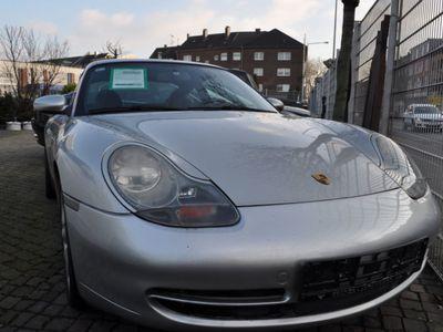 gebraucht Porsche 911 Urmodell