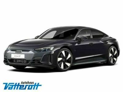 gebraucht Audi Coupé quattro