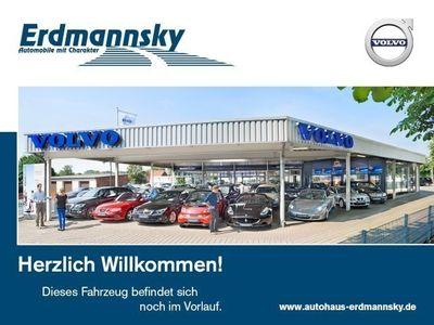 gebraucht BMW 116 d Klima Einparkhilfe Sitzheizung