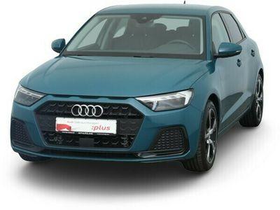 gebraucht Audi A1 Sportback 35 TFSI S tronic advanced | LED |