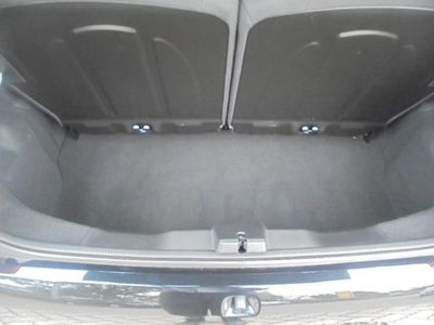 gebraucht Peugeot 108 1.0 VTi Active Bluetooth Klima LED-Tagfahrlicht