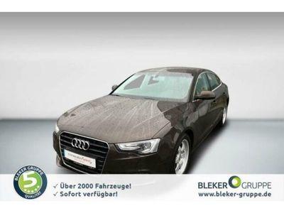 gebraucht Audi A5 Sportback A5 1.8 TFSI Sportback