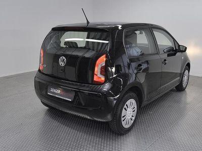 gebraucht VW up! Up! 1.0 move