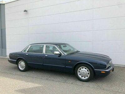 gebraucht Jaguar XJ8