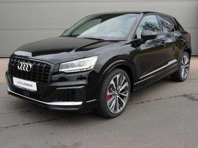 gebraucht Audi S2 Quattro Bang+Olufsen LED MMI Plus Advanced. Key