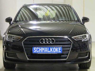 gebraucht Audi A3 Sportback TDI1.6 design Xenon Navi