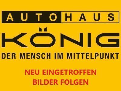 gebraucht Renault Kadjar Edition TCe 160 EDC bei Gebrachtwagen.expert