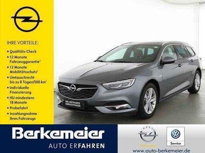 used Opel Insignia B ST Dynamic 1.5 Panorama/OPC/LED/Kamera