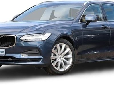 gebraucht Volvo V90 V90D4 Momentum Pro IntelliSafe