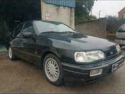 gebraucht Ford Sierra Rs cosworth 225ps