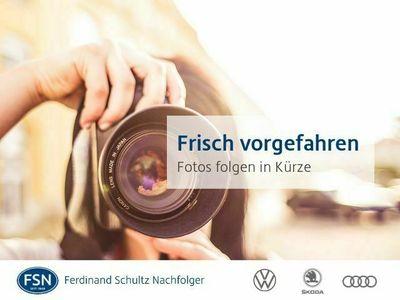 gebraucht VW up! ! 1.0 move Klima PDC SHZ Tempomat