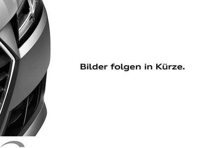 gebraucht Audi Q3 2.0 TDI quattro