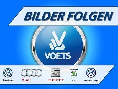 gebraucht VW Touran Trendline