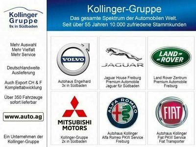 gebraucht Volvo XC40 T5 R-Design